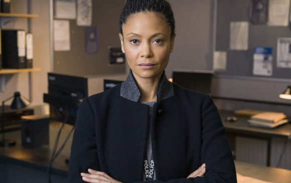 Line Of Duty 4  - World Productions for BBC (Co-Cast with Kate Rhodes James ) 3 x BAFTA 2018 Nominations